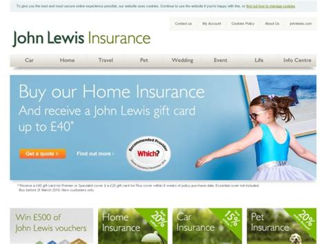 john lewis house insurance review lewis house insurance review 28 images lewis wedding insurance promotional codes