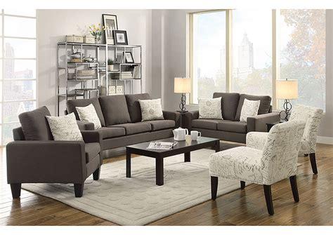 actionwood home furniture salt lake city ut grey sofa