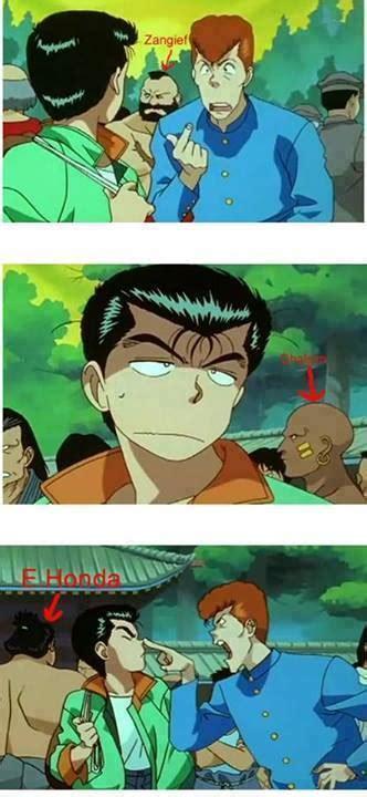 heroi x tudo sobre a cultura nerd e otaku heroi x tudo sobre a cultura nerd e otaku
