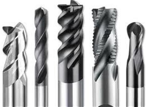 Yg1 Mata Bor Hss Shank Drill 60 whitelaw tooling supplies engineering tool supplies