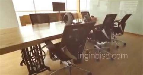 design meja jahit jual kaki mesin jahit dan contoh aplikasi furniture dari