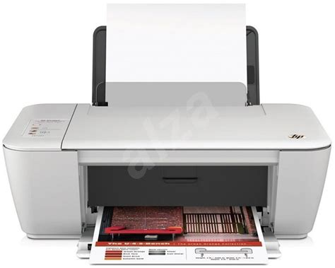 Printer Hp Deskjet 1515 hp deskjet 1515 ink advantage all in one inkjet printer