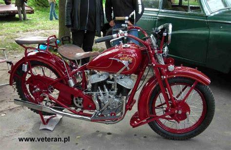 Motorrad Polieren by Classic Bikes Biker Ie Forums