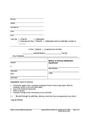 boat registration wisconsin wisconsin boat registration cost fill online printable