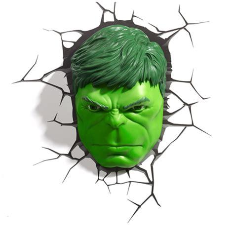 Batman Wall Sticker search results for hulk