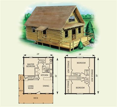 alaska cabin floor plans spencer log home and log cabin floor plan a place to