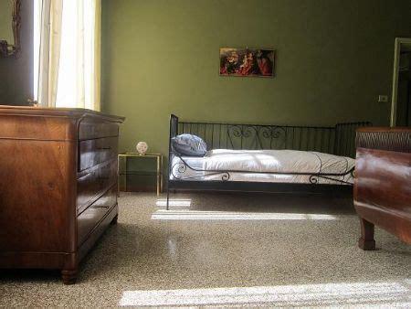 casa matilde reggio emilia bed and breakfast casa matilde reggio emilia reggio emilia