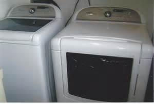 all brand service new product recommendations washers