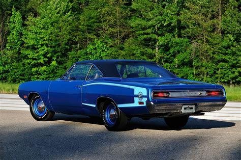 1970 dodge coronet bee 1970 dodge coronet bee hardtop coupe wm23