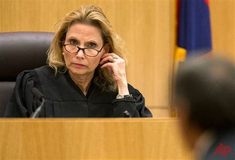 dismissed juror on jodi arias she needs to die 3tv another juror released from arias murder trial