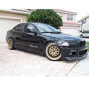 2002 BMW 3 Series  Pictures CarGurus