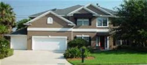 homes for sale in jacksonville fl now listed at