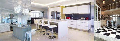 How To Make A Small Kitchen Look Larger by How To Make A Small Kitchen Look Bigger