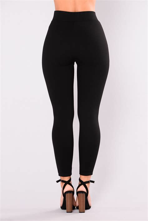 nomad high rise black