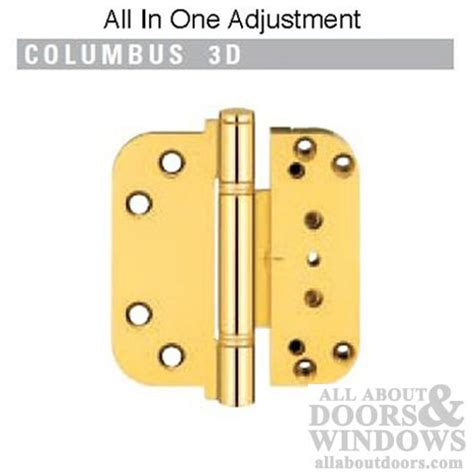 Adjustable Door Adjustable Door Strike Plate Adjustable Adjusting Patio Door Hinges