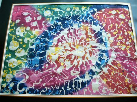 Batik Pastel 02 tuhfe k莖z莖m莖n batik 231 al莖蝓malar莖