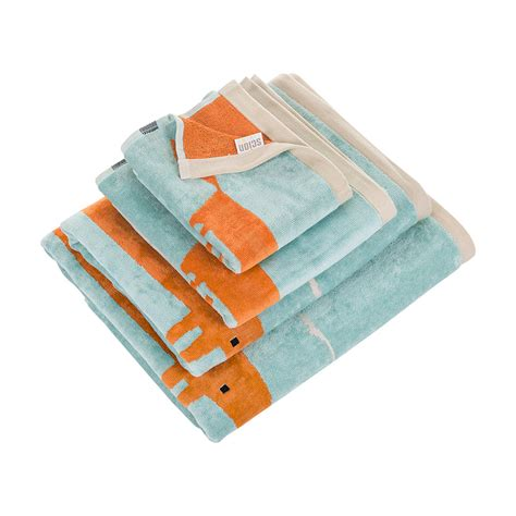 light aqua bath towels buy scion mr fox towel amara