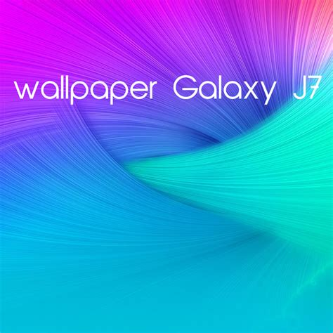 wallpaper galaxy j7 2016 j7 2016 wallpapers android apps on google play