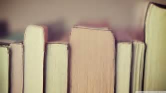 Book Walpaper by Books Wallpaper Hd Download