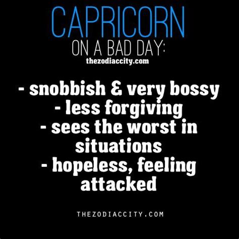 17 best images about capricorn rules on pinterest