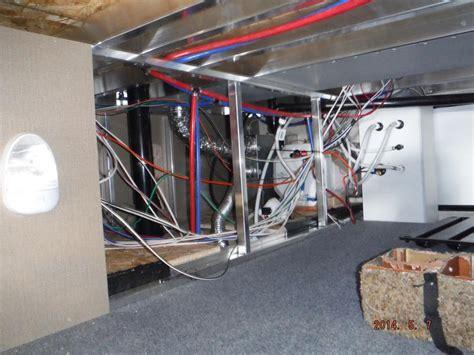 keystone raptor 5th wheel wiring diagram winnebago wiring