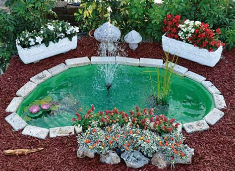 giardini con laghetti artificiali laghetti per tartarughe giardini d acqua sas