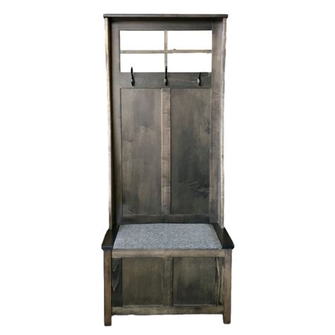 hall entry bench hall bench with mirror home envy furnishings solid wood