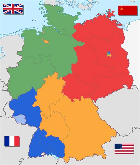 germany location map file germany location map labeled 8 jun 1947 22 apr 1949