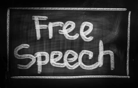 Lesson Requiring Recitation Of The Mexican Pledge Did Not Free Speech