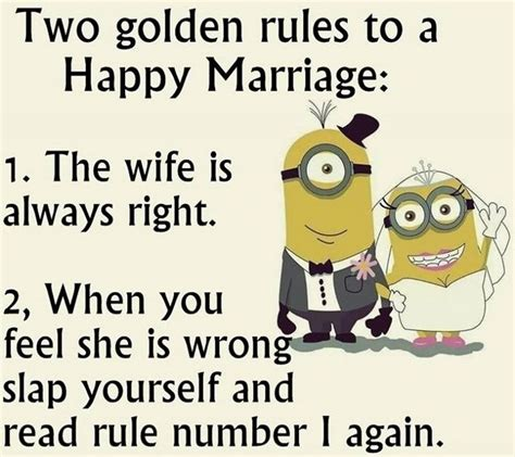Wedding Quotes Jokes by Best 20 Happy Anniversary Ideas On