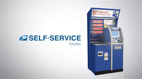 self service kiosks after hours