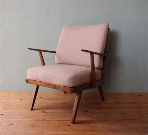 Sessel 60er Design by Die Besten 25 Sessel Ideen Auf Zen Home