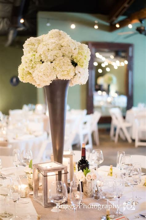 used wedding centerpieces for sale 72 used wedding centerpieces for sale wedding