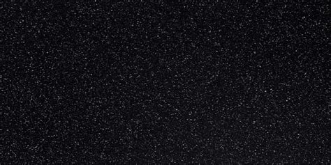 corian quartz sky corian solid surface countertops from counterscapes in