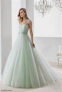 light green wedding dresses naf dresses