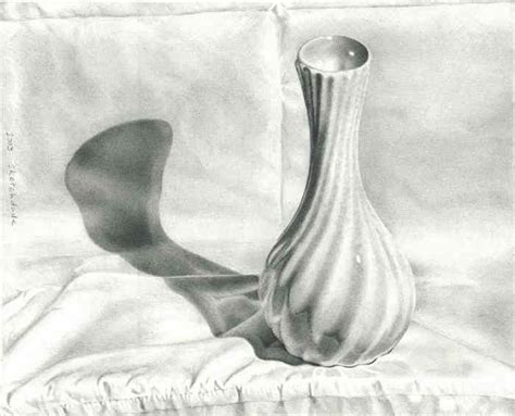 Black And White Striped Vase Kchapman14 Just Another Wordpress Com Site