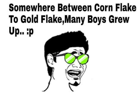 Corn Flakes Meme - 25 best memes about corn flakes corn flakes memes