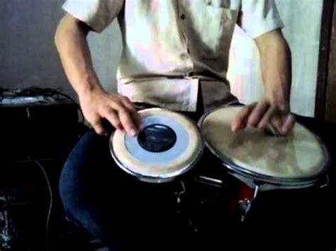 tutorial main kendang full download tehnik bermain gendang kendang tabla untuk