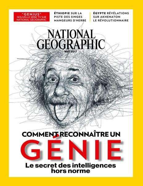National Geographic Also Search For National Geographic Mai 2017 Pdf Free