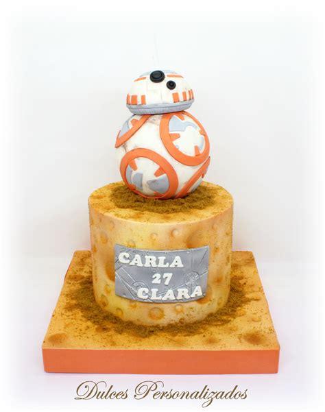 publicado por dulces personalizados en 1215 dulces personalizados tarta bb 8