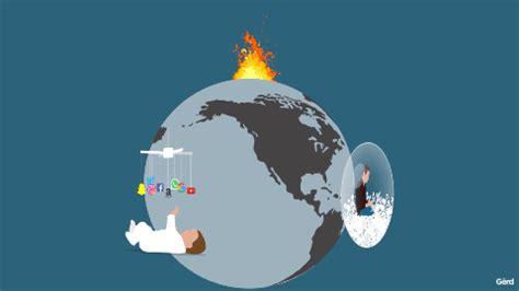 environmental pollution  digitalpollution  data     oil