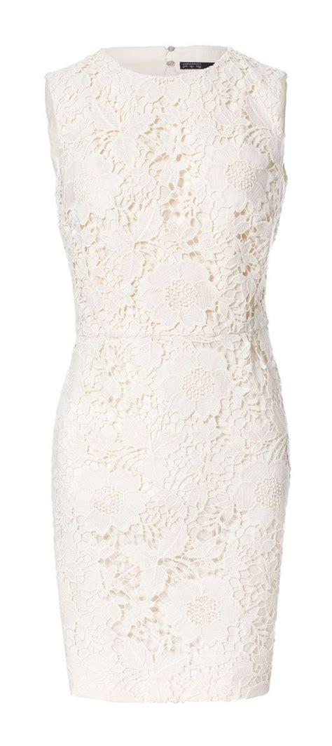Lorenz Dress Af 17 best images about guipure lace dress on