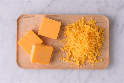 cheddar cheese nutrition facts  health benefits