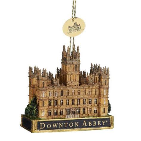 28 apple home decor accessories castles castle decorseasonal shop for seasonal decor online
