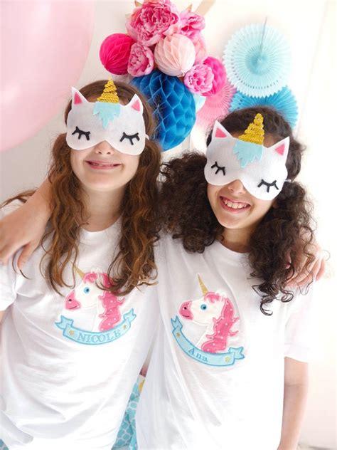 unicorn sleep kara s party ideas unicorn slumber party kara s party ideas
