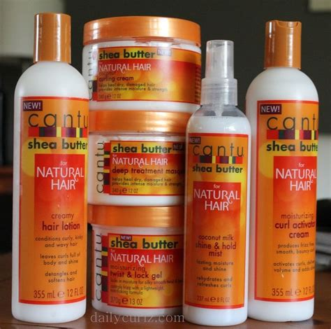 best natural hair products 259 best images about natural hair products on pinterest