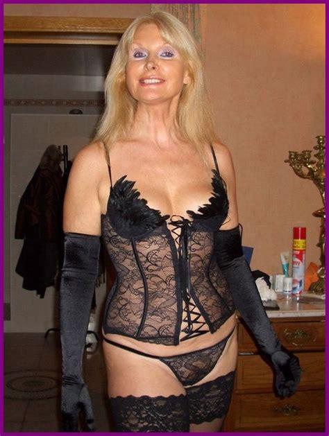 pinterest hot older women reyna beauty of mature women pinterest lingerie and
