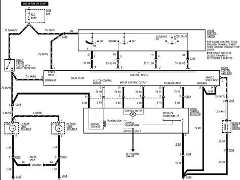 mercedes 300d wiring diagram mercedes auto parts catalog