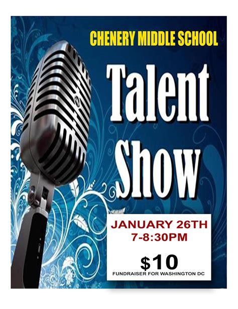 talent show flyer talent show flyer www imgkid the image kid has it