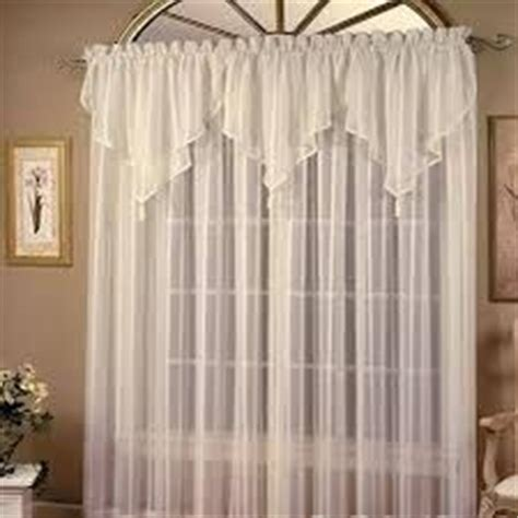 criss cross sheer curtains sheer priscilla criss cross curtains old fashion me